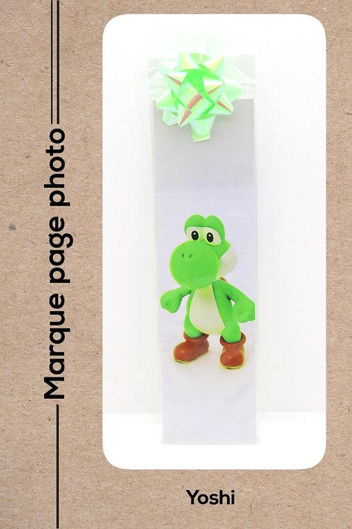 Enfants modèle 14 Mario