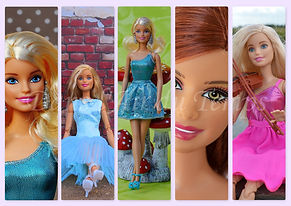 marque page barbie 2.jpg