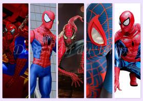 marque page spiderman 1.jpg