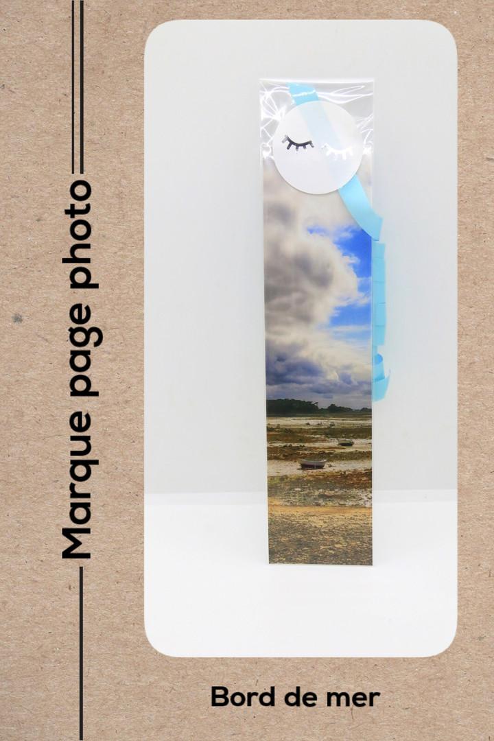 marque page bord de mer 3.jpg