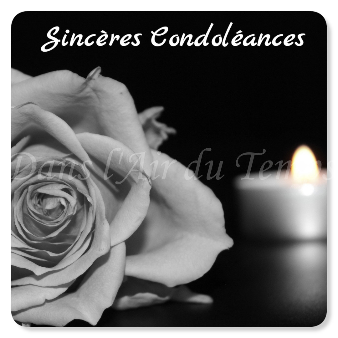 cartecondoleances17.jpg
