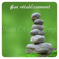 carte bon rétablissement zen.jpg