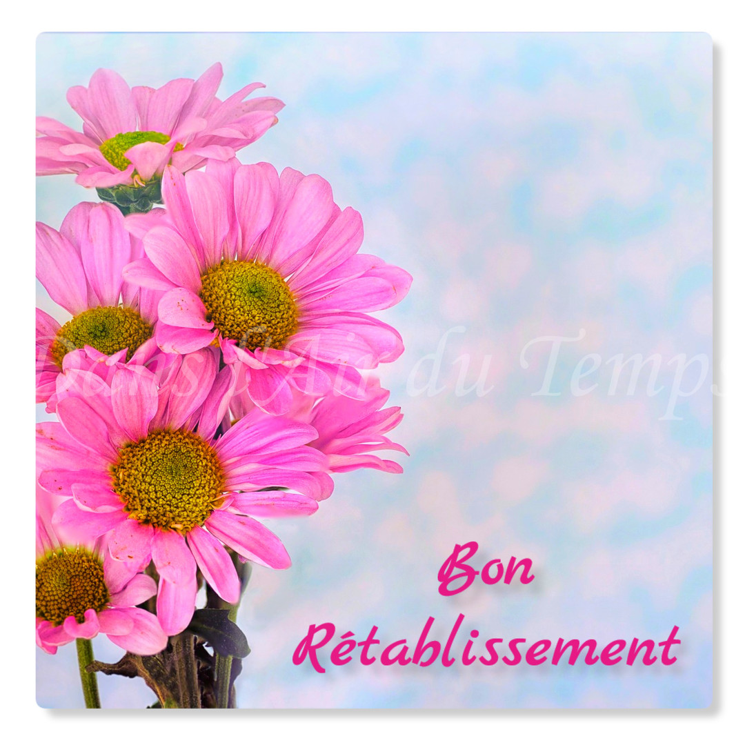 cartebonretablissement25.jpg