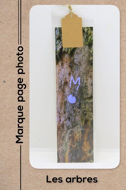 Amour modèle 5 L'arbre amoureux