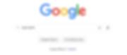 googlelayla.png