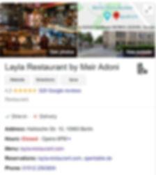 googlesearchlayla_edited.jpg