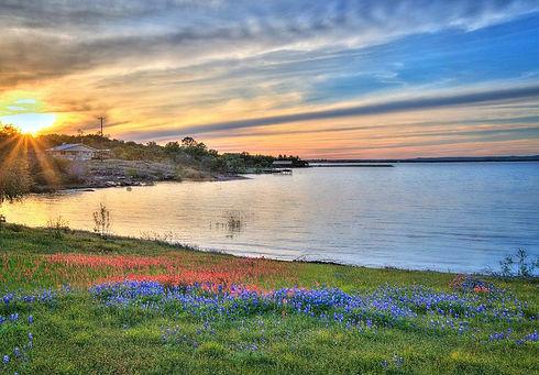 sunset-at-lake-buchanan.jpg