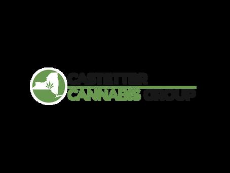 CCG Welcomes Cannabis Tax Expert - Jason W. Klimek, Esq.