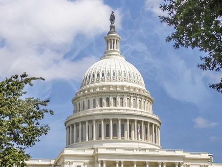 MORE Act – Decriminalization or Legalization?