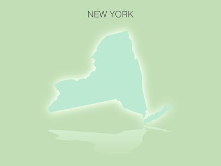 New York's Municipal Opt-Out