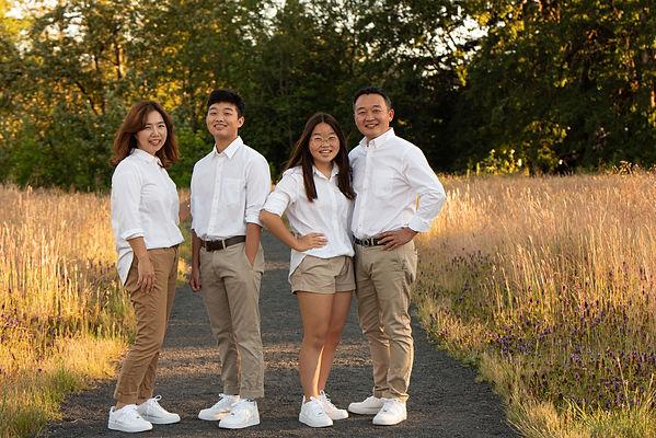Kang Family-6.jpg