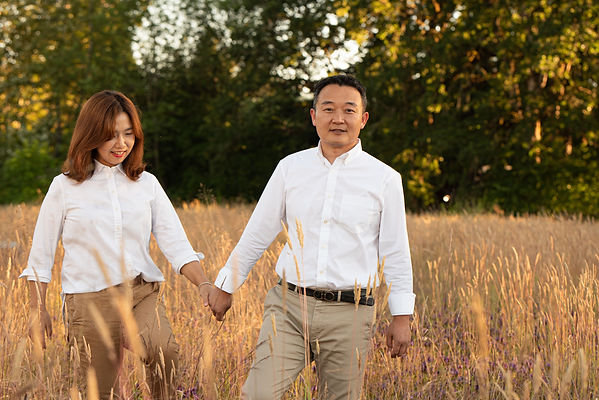 Kang Family-8.jpg