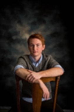 Brandon Morimore-282.jpg