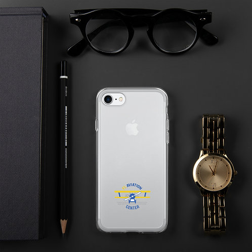 FLAV iPhone Case | Pilot Aviation Christmas/Holiday Gift
