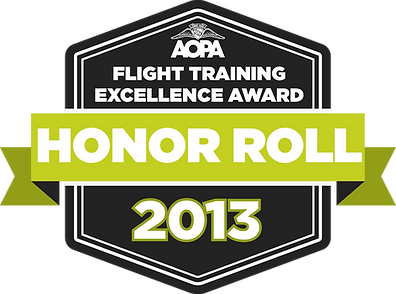2013 FTEXCELLENCE_Honor Roll.png