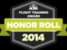 2014 FTAWARDS_HR.png