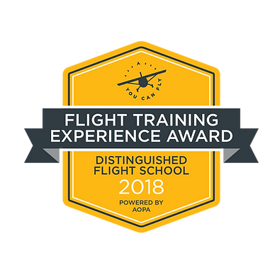 2018 FTAWARDS_FTEA_DistinguishedFlightSc