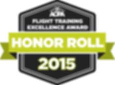 2015 FTAWARDS_HR-outlines.jpg
