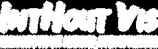 P&G18_005 logo IntHout Vis WIT transpara