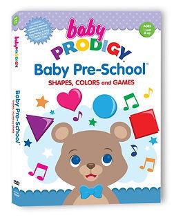 BabyProdigy_Preschool_DVD.jpg