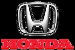 honda-logo-Voiceover.png