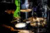 Soushi Kaido Drummer ソウシ ドラムレッスン 福岡 どらむ ドラム教室 個人