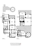 DNACQUIRE - 24.25 William Hunt Mansions-