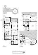 DNACQUIRE - 24.25 William Hunt Mansions-