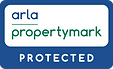 ARLA Propertymark Protected stacked.png