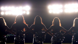 Worker's Rights Institute Highlights NFL Cheerleaders' Labor Struggles