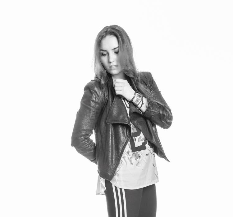 Hip Hop Braunschweig