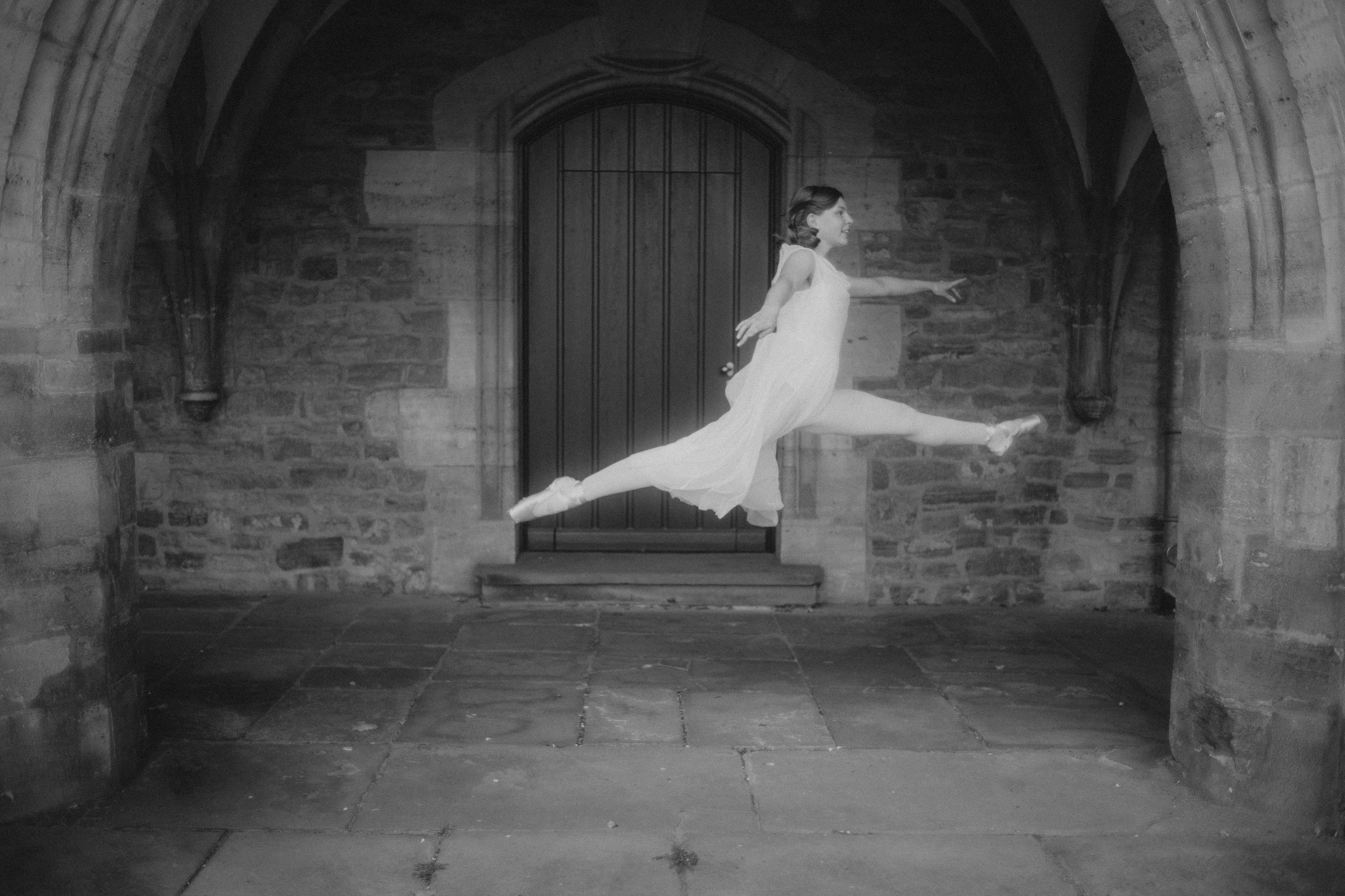 Ballett Hip Hop Braunschweig