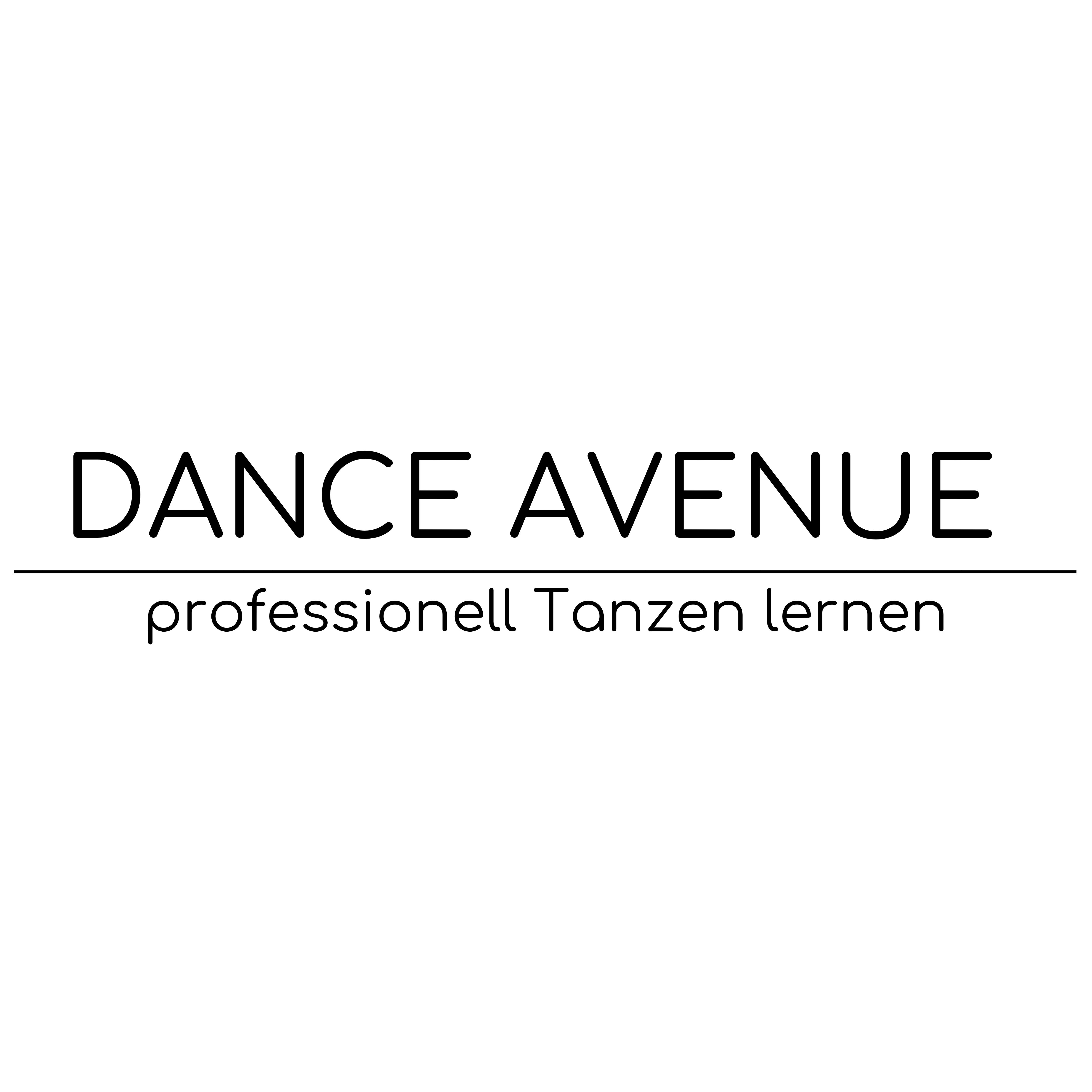 Dance Avenue Tanzschule Braunschweig