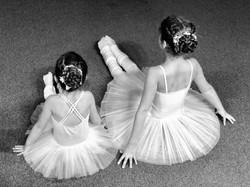 Ballett Braunschweig