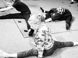 Tanzschule Braunschweig
