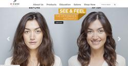 ECure Hair Treatment