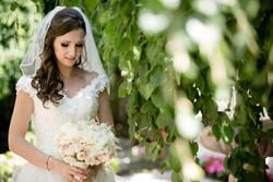 Angelikas wedding