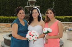Eileens Wedding