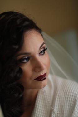 Bride Rena