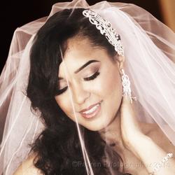 Okyro's Wedding