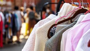 Dia do Consumidor pede atenção na hora das compras