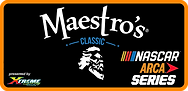 Maestro's Classic ARCA Series Logo.png