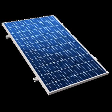 Paneles Solares Jinko