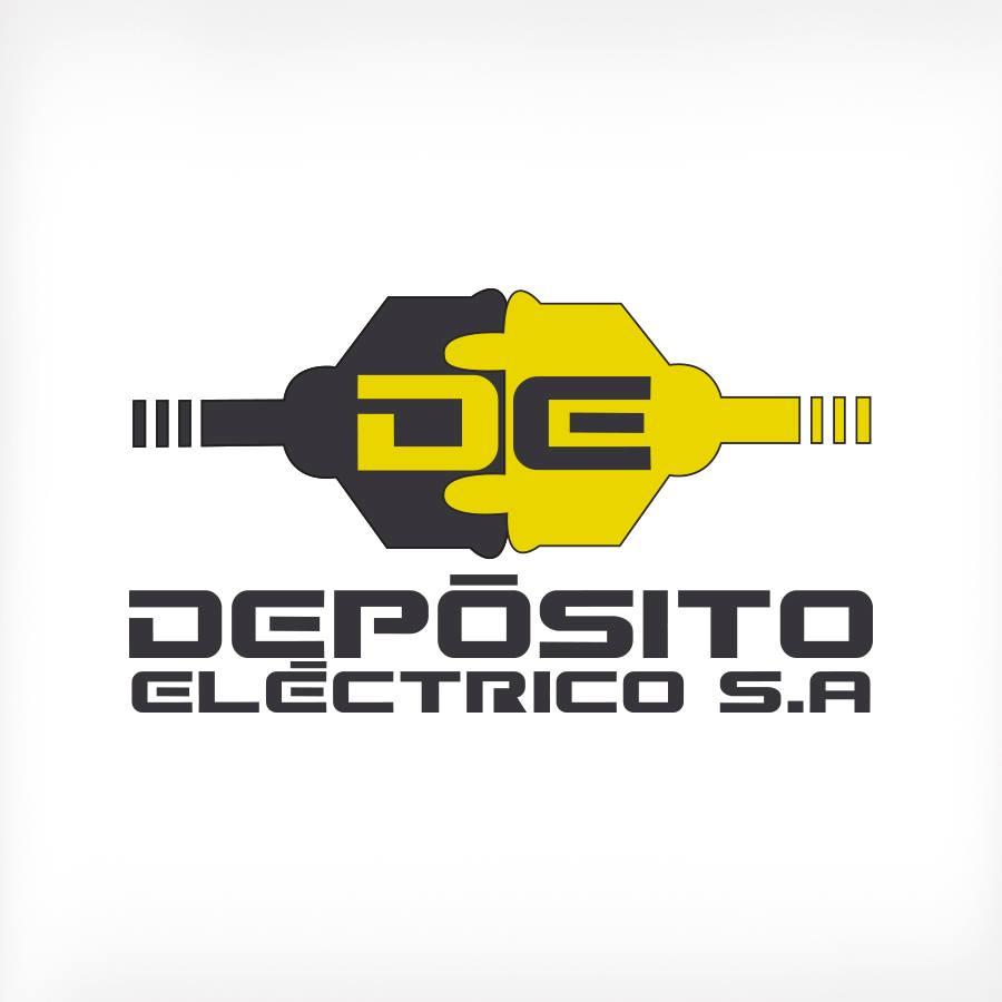 Deposito Electrico