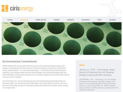 homepage_010.jpg