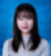 jingjing%EC%85%80%EB%A0%89-619-%ED%8E%B8