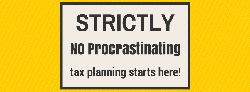Tax Planning starts here.png