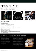 Tax time newsletter  1st pg.png