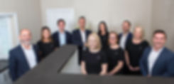 Accountants Ipswich QLD, Tax Returns Ipswich QLD, Tax Advisers Ipswich Qld, Business Accountant Ipswich QLD
