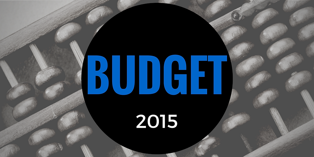 BUDGET 2015.png